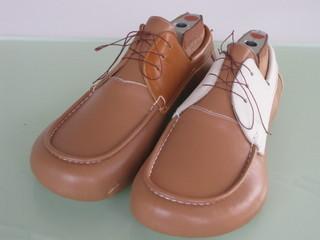 deckshoes01.JPG
