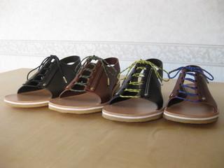 s.o.sandals04.JPG