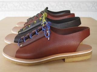 s.o.sandals05.JPG