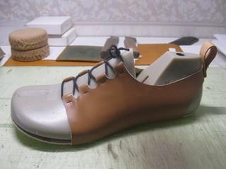 sandal03.JPG