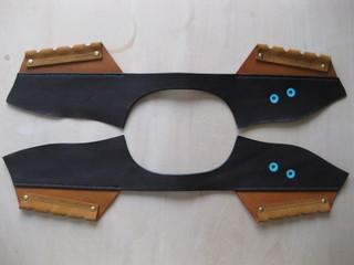 sandal05.JPG