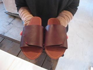 slipper-w.s.03.JPG