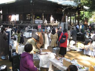 zoushigaya191103.JPG