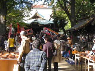 zoushigaya191104.JPG